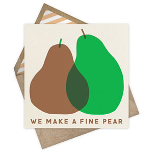 finepear