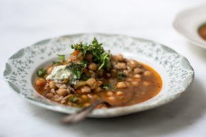 plenty_more_chickpea_soup_recipe
