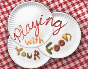playing-with-your-food1