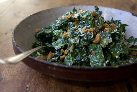 raw_kale_salad_recipe_4