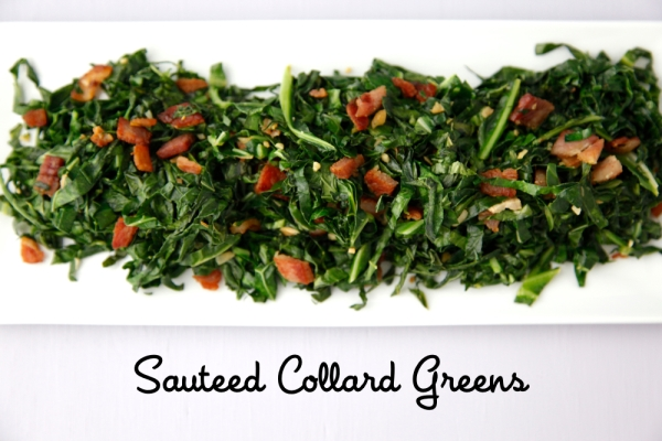 Sauteed-Collard-Greens-2