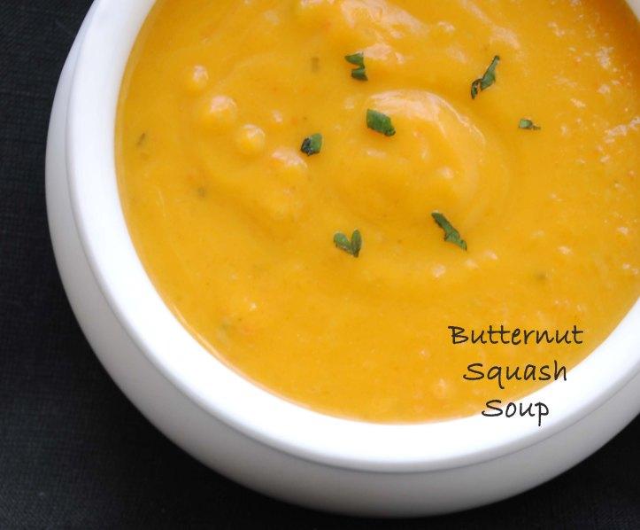 butternut-squash-soup-6jpg