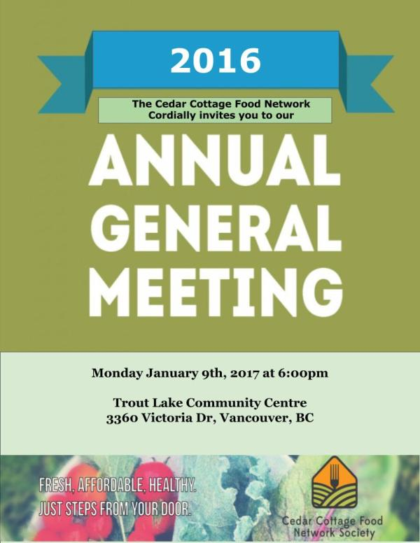 agm-invitation-2016-1