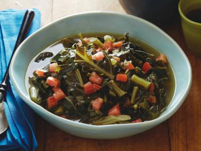 dec17vegetarian-southern-style-collard-greens