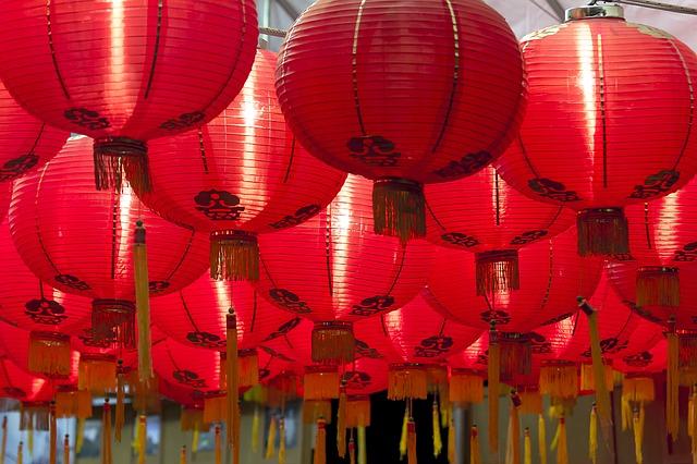 chinese-lanterns-jan28_2017
