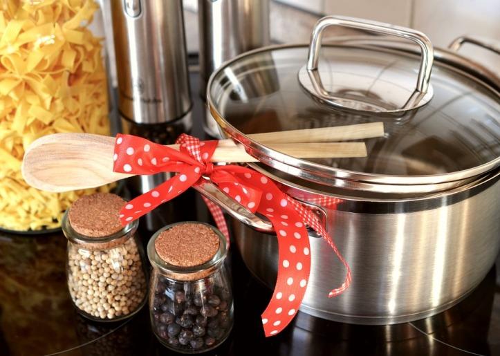 Invitation Eat Cook Kitchen Loop Coupon Pot