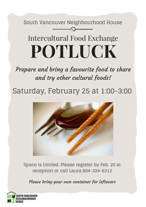 food-exchange-poster