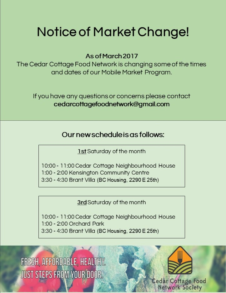 notice-of-market-change2