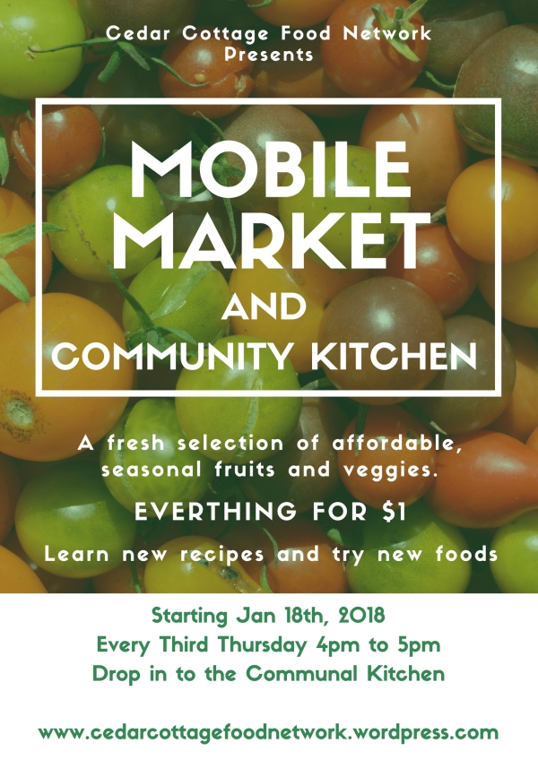 Mobile Market - Biltmore.jpg