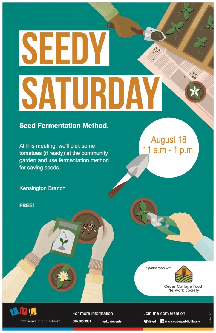 VPL - KEN - SEED SAVERS MEETUP - August 18 (1)