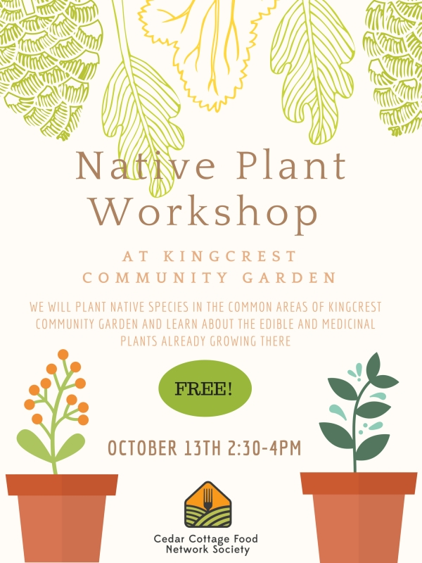 Native Plant Workshop (1)