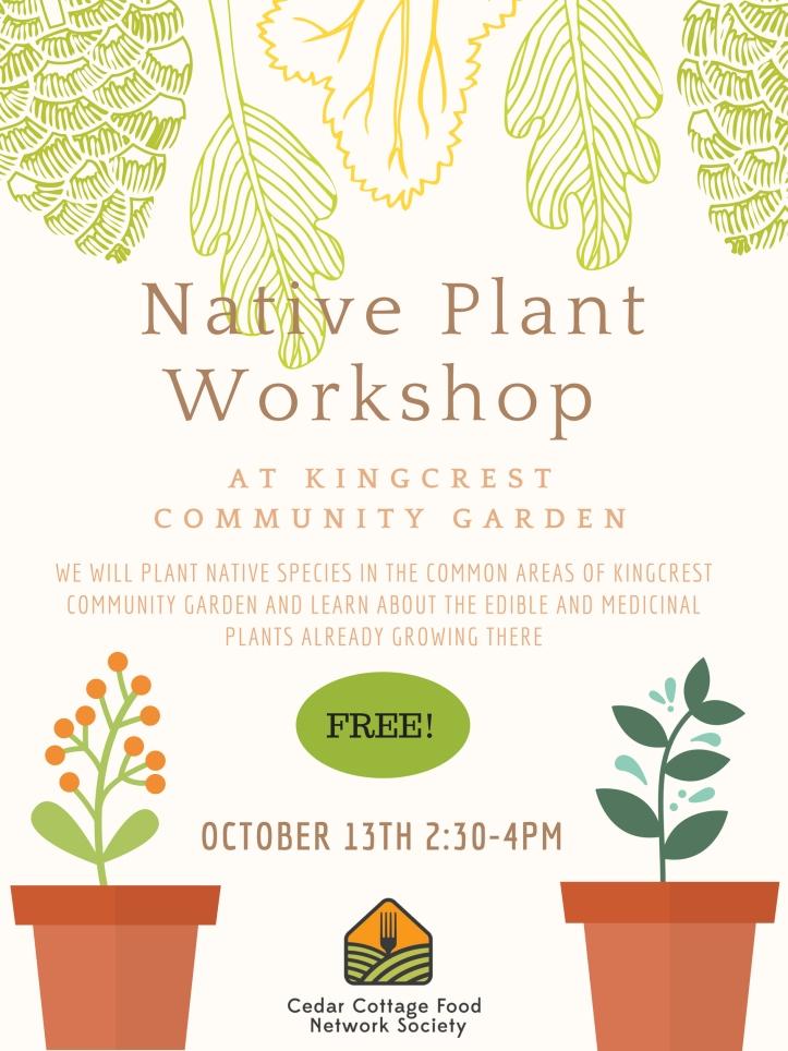 Native Plant Workshop (1)
