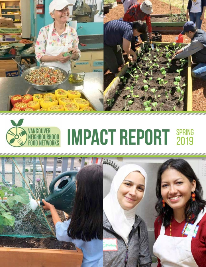 VNFN-report-cover